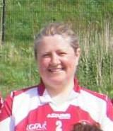 Caitríona McInerney