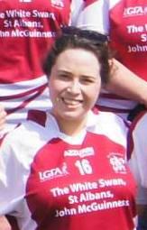 Fiona Cooney