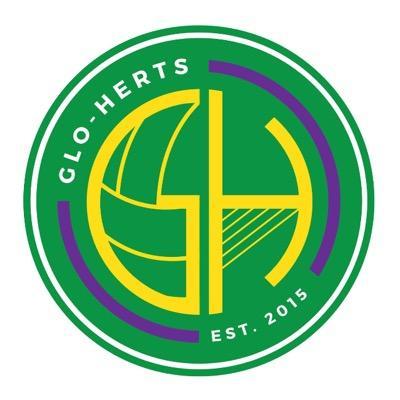 GloHerts
