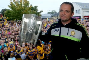 davy-fitzgerald-with-the-liam-mccarthy-cup-7-296x200