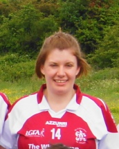 Kate Doyle