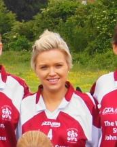 Marian O'Toole