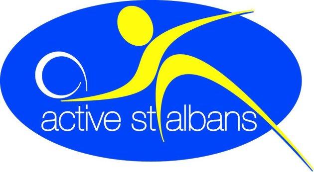 Active St Albans