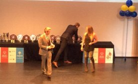 St Albans Sports Awards2