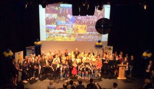 St Albans Sports Awards4