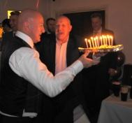 Happy Birthday Kevin!!